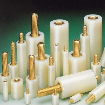 Standoffs Male - Female Threaded Unified