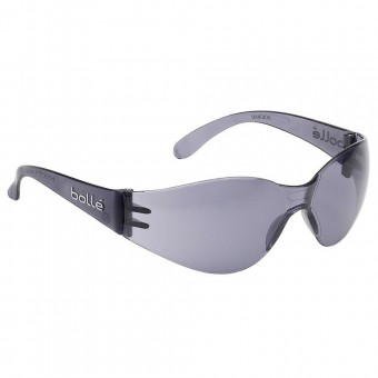 Bolle Safety BANDIDO Safety Glasses