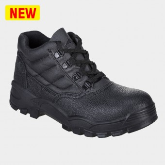 Portwest FW10 Protector Boot