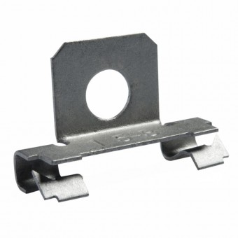 Edge Mounting Adapters for Cable Clips