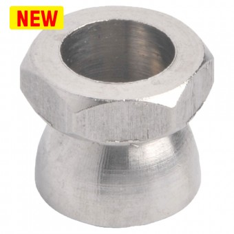 A2 Stainless Steel Shear Nut