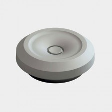 IP67 Low Profile Snap-in Protection Grommets