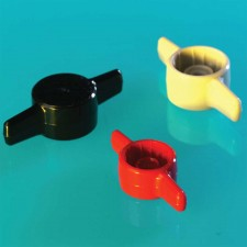Knobs Tee Self Assembly