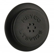 Nylon Snap in Vent Plugs