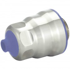 Hygienic Design - Metric Cable  Glands