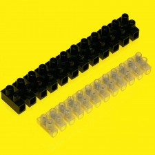 Terminal Blocks Polyethylene