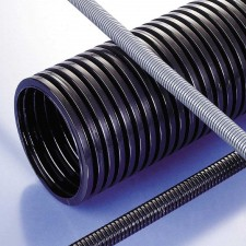 PCL Flexible Nylon Conduit