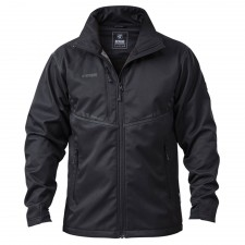 Apache ATS Lightweight Soft Shell Jacket - XXL (52in)