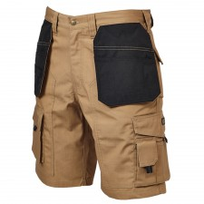 Apache Stone Rip-Stop Holster Shorts