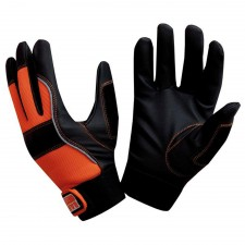 Bahco Production Soft Grip Glove Large (Size 10)