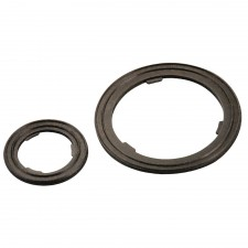 Retaining Sealing Washers