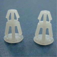 Circuit Board Spacers RCM Series