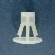Circuit Board Spacers RAS Series