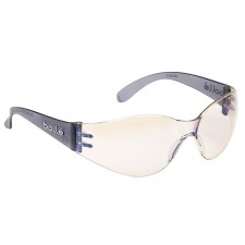 Bolle Safety BANDIDO Safety Glasses - ESP