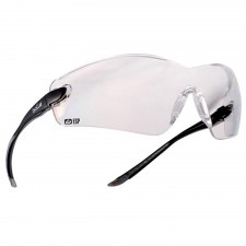 Bolle Safety COBRA Safety Glasses - ESP