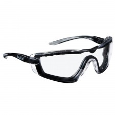 Bolle Safety COBRA PSI Safety Glasses - Clear