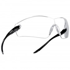 Bolle Safety COBRA Safety Glasses - Clear