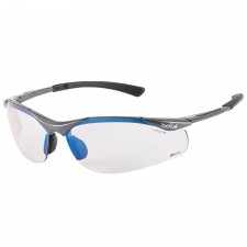 Bolle Safety CONTOUR Safety Glasses - ESP