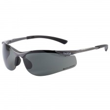 Bolle Safety CONTOUR Safety Glasses - Polarised