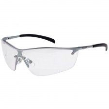 Bolle Safety SILIUM Safety Glasses - Clear