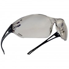 Bolle Safety SLAM Safety Glasses - ESP