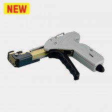 Cable Tie Tensioner & Cutter - Stainless Steel Ties