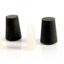 High TemperatureTapered Plugs