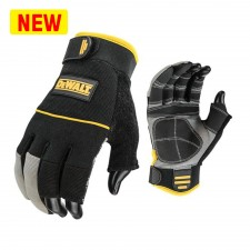 DEWALT Premium Framer Performance Gloves - Large