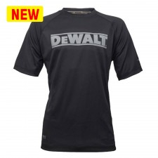 DEWALT Easton Lightweight Performance T-Shirt