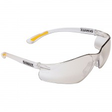 DEWALT Contractor Pro ToughCoat Safety Glasses
