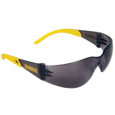 DEWALT Protector Safety Glasses