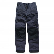Dickies Eisenhower Trouser Grey Waist 36in Leg 31in