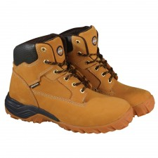 Dickies Graton Safety Boots UK 8 Euro 42