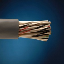 XTRA-GUARD® 1 Multipair Unshielded
