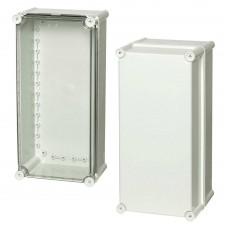 2000 Series-FIBOX SOLID PC 378 x 188 Enclosures