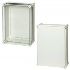 2000 Series-FIBOX SOLID PC 378 x 278 Enclosures