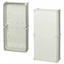 2000 Series-FIBOX SOLID PC 558 x 278 Enclosures