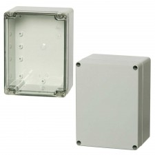 3000 Series-FIBOX EURONORD PC 160 x 120 Enclosures