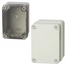 4000 Series-FIBOX PICCOLO PC 110 x 80 Enclosures