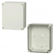 4000 Series-FIBOX PICCOLO PC 170 x 140 Enclosures