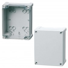 5000 Series-FIBOX TEMPO ABS 201 x 163 Enclosures