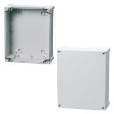 5000 Series-FIBOX TEMPO ABS 289 x 239 Enclosures