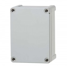 5000 Series-ABS 130 x 95 Enclosures