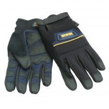 IRWIN Extreme Conditions Gloves - Extra Large