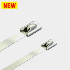 316 Stainless Steel Cable Tie