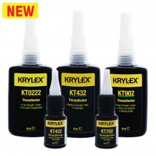 KRYLEX® Threadlock