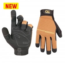 Kuny's Workright Flex Grip Gloves