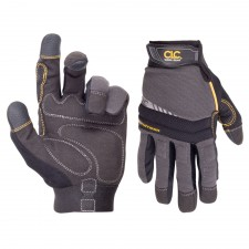 Kuny's Handyman Flexgrip Gloves