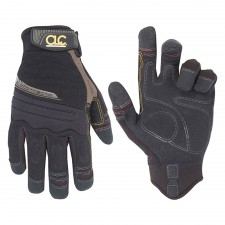 Kuny's Subcontractor Flexgrip Gloves