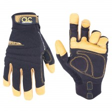 Kuny's Workman Flexgrip Gloves